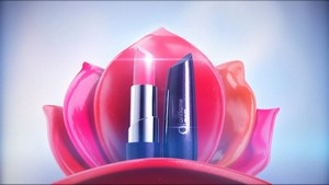 Oriflame Color Lipstick